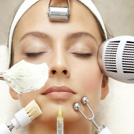 Geelong Facial Treatments | Best beauty and skin care services