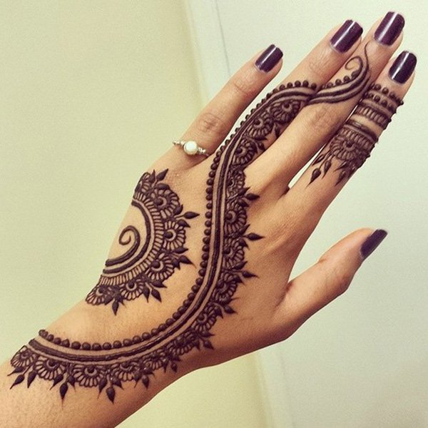 Henna Tattoos Geelong Melbourne Henna Artist Temporary Tattoos