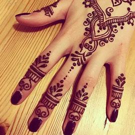 henna tattoos geelong melbourne henna artist temporary tattoos melbourne cbd. Black Bedroom Furniture Sets. Home Design Ideas